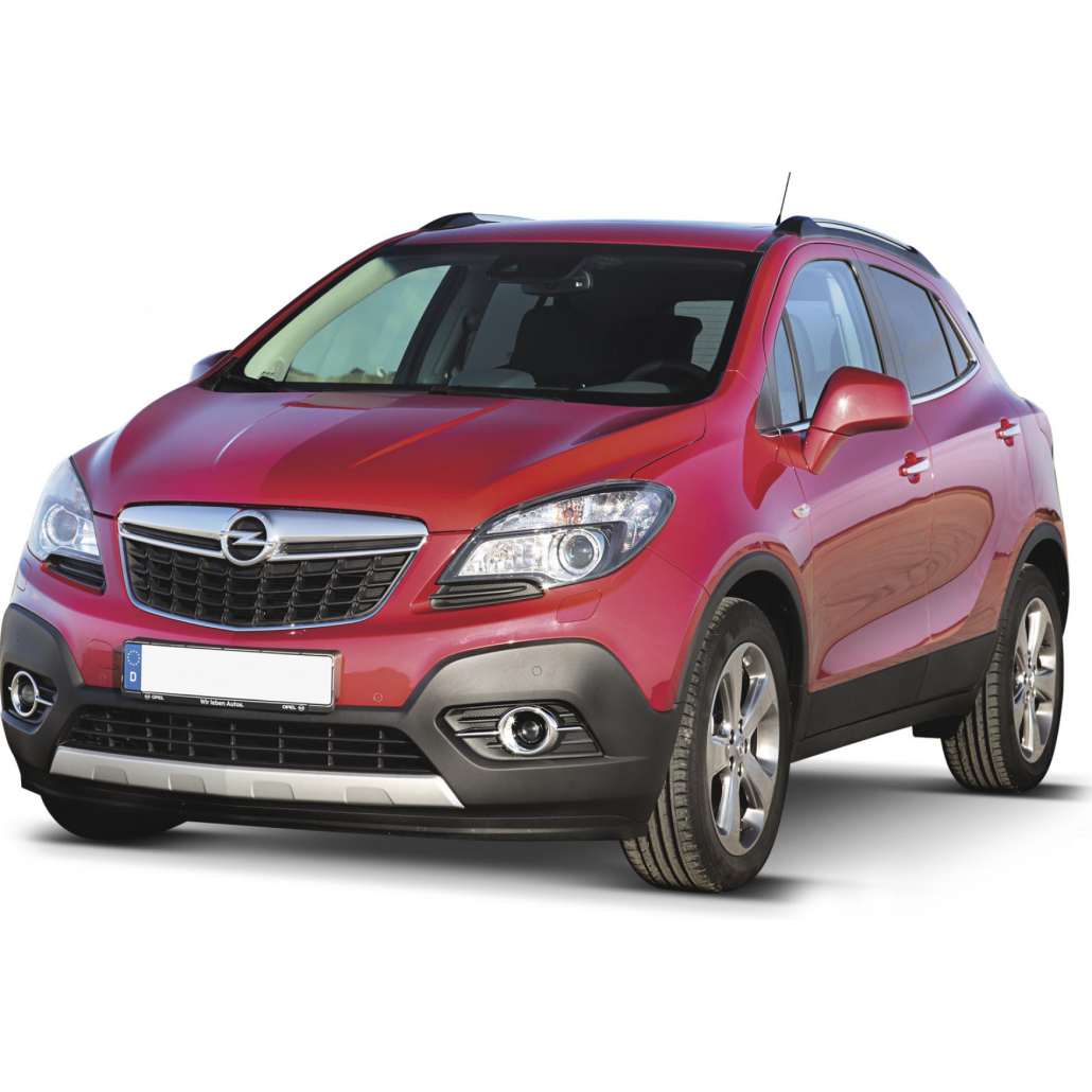 opel mokka 1 7 cdti cosmo 130cv start stop 4x4 mt6. Black Bedroom Furniture Sets. Home Design Ideas
